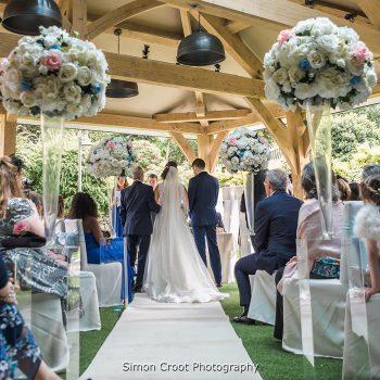 Pavilion-Bride-Groom-Civil_1280px_01