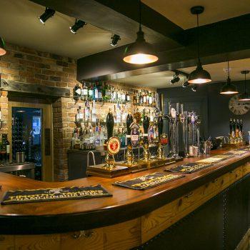 Pub-Bar_2560px_01