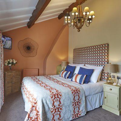 Room-3_Ammon_Wrigley_1280px_01