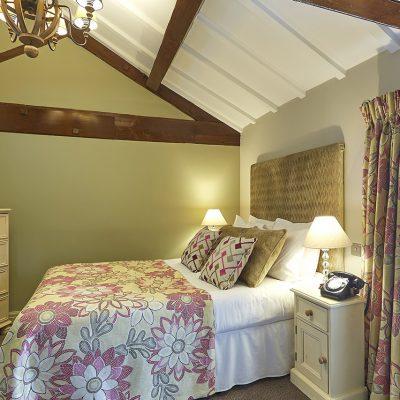 Room-4_John_Newton_1280px_01