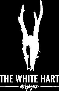 TWH_Logo_Lydgate_RGB_White_1000x1400_Centre_01@2x